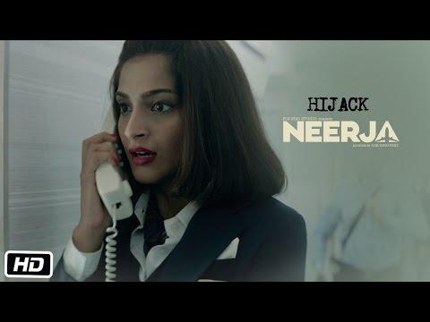 Xxx Mp4 Neerja Hijack Dialogue Promo 3 Sonam Kapoor Shabana Azmi 3gp Sex