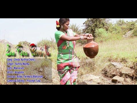 Xxx Mp4 Cheda Na Piyo Chare New Santali Video Full Video 2019 3gp Sex