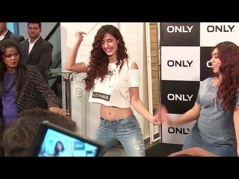 Xxx Mp4 Disha Patani Dance On Justin Bieber Song 3gp Sex