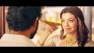 Jogendra song Rana Daggubati from nene raju nene mantri movie