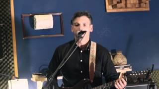 The Bread Pits - Vecinul [cover Ada Milea] (live la Studioul de Bază)