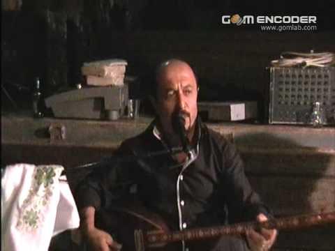 Osman Demiröz ve Yasin Kalkan herekenin baglari