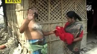 Bengali Jatra 2014 | Sagar Bhasa | Bangla Natok | Pala Kirtan Bengali