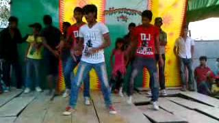 Dj hd song bd club