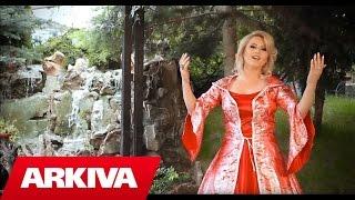 Mimoza Kryeziu - Hajde mori nuse (Official Video HD)