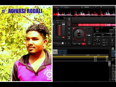 Xxx Mp4 ADIVASI RODALI PART 4 MANDVI DJ CLUB 3gp Sex