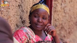 SEBURIKOKO S06E03 |Film nyarwanda | Rwanda movies
