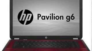 Top 10 laptops 2012
