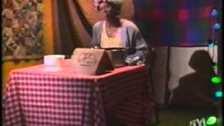 /In Living Color  Ms. Benita sells gumbo.mp4