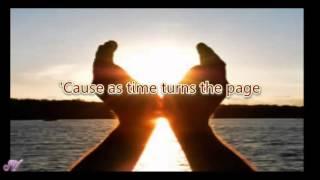John Michael Montgomery - I Swear - Lyrics