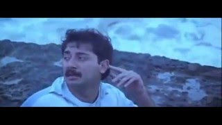 Uyire uyire   song from tamil movie   BombaY 1995 Ar  Rahman   Mani Rathnam   YouTube
