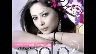 Boshonto by Fuad ft Mala bangla song poke