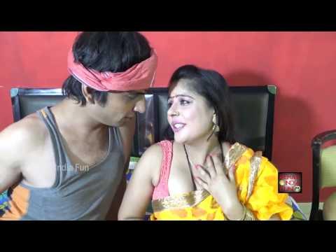 Xxx Mp4 Comedy Video Dehati Dehati Indian Comedy Masti Video New Dehati Video 2017 3gp Sex