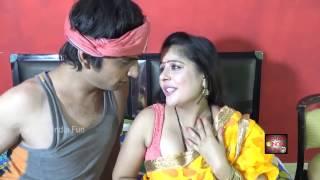 Comedy Video Dehati Dehati Indian Comedy Masti Video New Dehati Video 2017