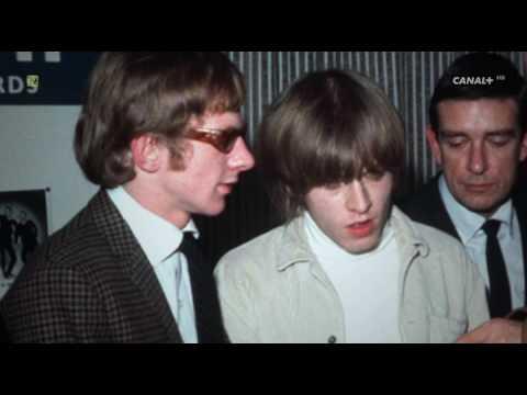 Xxx Mp4 The Beatles Vs The Rolling Stones Film Dokumentalny 2016 PL 480p HDTV 3gp Sex