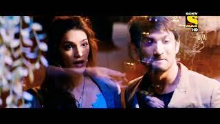 Raabta | World Television Premiere | Sony Max | Promo HD | Movies Hub India