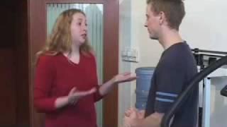 podEnglish 64 -