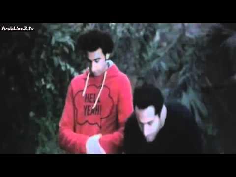 اغنية فيلم حسن وبقلظ لحمادة هلال 2016