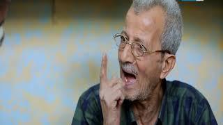 باب الخلق | عم كمال أشهر صنايعي سبْح فى خان الخليلي