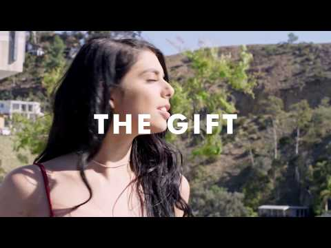 Xxx Mp4 The Gift SFW Trailer Directed By Young M A For Pornhub Visionaries Director S Club 3gp Sex