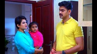 Athmasakhi | Episode 543 - 18 July 2018 | Mazhavil Manorama