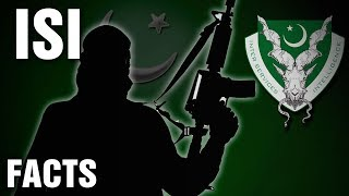 11 Surprising Facts About The ISI
