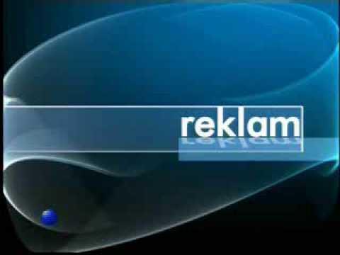NTV reklam jeneriği