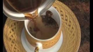Türk Kahvesi Yapmayı Öğrenin