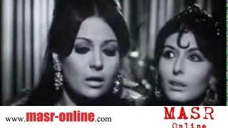 الفيلم العربي I صور ممنوعة I بطولة محمود المليجي ونبيلة عبيد