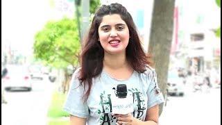 Kanwal Aftab | Common Sense | Chehre Ka Kaunsa Hissa Ankhon Se Sheeshe K Baghair Nahin Dekh Sakte?