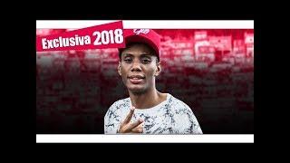 MC GW - Os Maloka do Mandelão - Part. MC Vitinho Avassalador (DJ Sassá) 2018