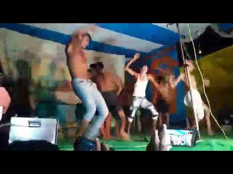 Xxx Mp4 भानपुर के दुर्गा पूजा में हुआ नाटक प्रोग्राम HD VIDEO 2018 3gp Sex