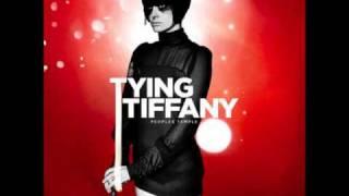 Tying Tiffany   Cat Killer Show