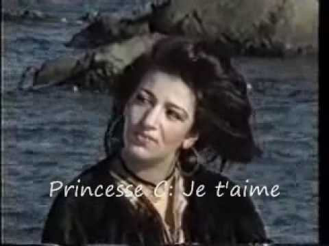 Musique Kabyle Hamidouche 1