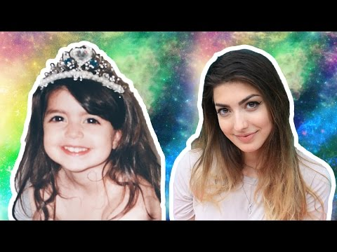 RCLBeauty101 5 Things You Didn t Know About RCLBeauty101 Rachel Levin
