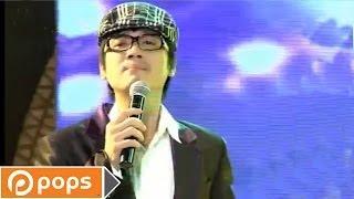 LK Thôi Anh Hãy Về Đi - Đào Phi Dương ft Hà My  [Official]