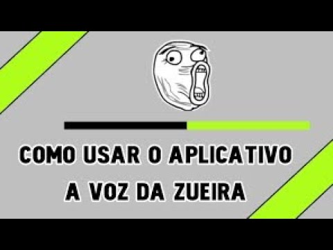 Xxx Mp4 COMO NARRAR VIDEOS COM A VOZ DO GOOGLE MODO MELHOR E MAIS FÁCIL 3gp Sex