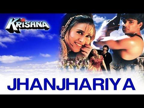 Xxx Mp4 Jhanjharia Krishna Sunil Shetty Karisma Kapoor Alka Yagnik Anu Malik 3gp Sex