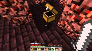 Minecraft PC Hunger Games #3 - New Computer and Mic
