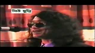Kari Amir Uddin & Alom Shorkar:  Maljura.  Part 1.