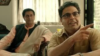 Bhai Vyakti Ki Valli Part 2 2019 Marathi | Latest Marathi Movie |