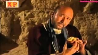 المسلسل السوري البواسل  albawasel الحلقة 20