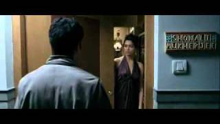 Deepika Padukone sexiest scene.avi