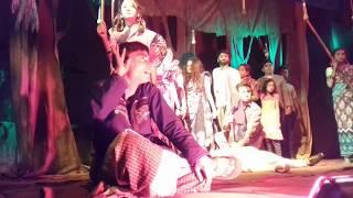 Bangla Natok রক্তে লেখা বাংলা শেষ অংশ