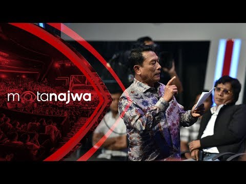 Xxx Mp4 Part 2 Kartu Kuning Jokowi Tidak Pantas Wajar Atau Kreatif 3gp Sex