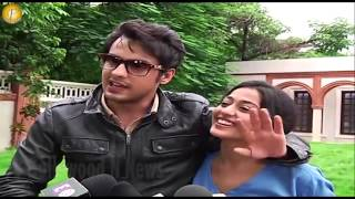 Interview of Shersingh from PIYA RANGREZZ