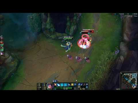 Xxx Mp4 Sona Ft Jinx Vs Caitlyn Ft Braum Botlane Promo Zu S II 3gp Sex