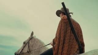 D.u.d.a feat Capital T - Killa (Official Video)