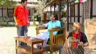 Diabari Harirampur : Vober Hat 3