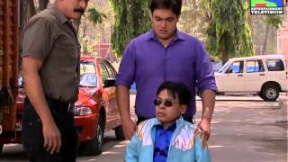 Tiffin Box Ka Rahasya - Episode 9 - 29th March 2013